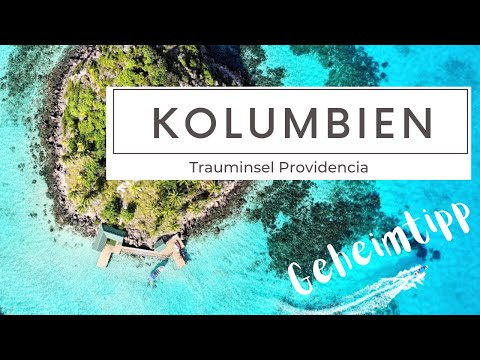 Providencia | 7 Tipps & Highlights im Karibik-Paradies
